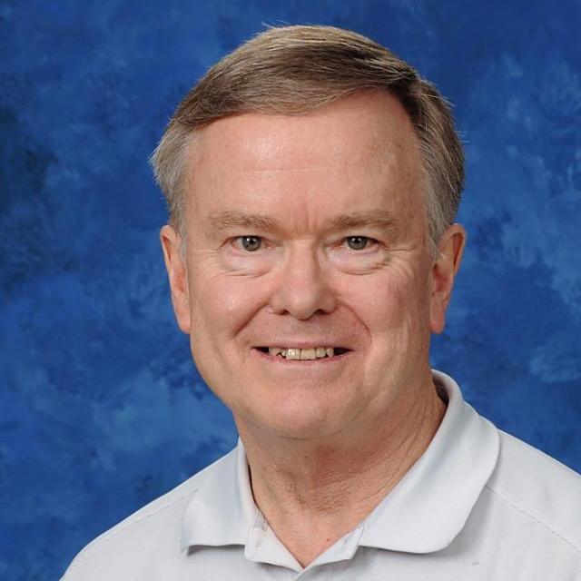 Bob White's Profile Photo