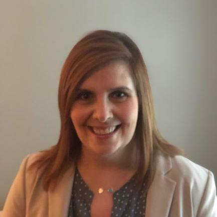Jennifer Clark's Profile Photo