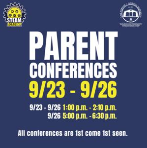 536968_ParentConferences_091619.png