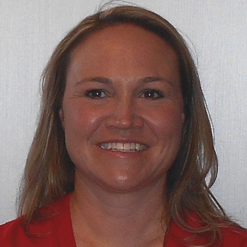 Hollye Shrauner's Profile Photo