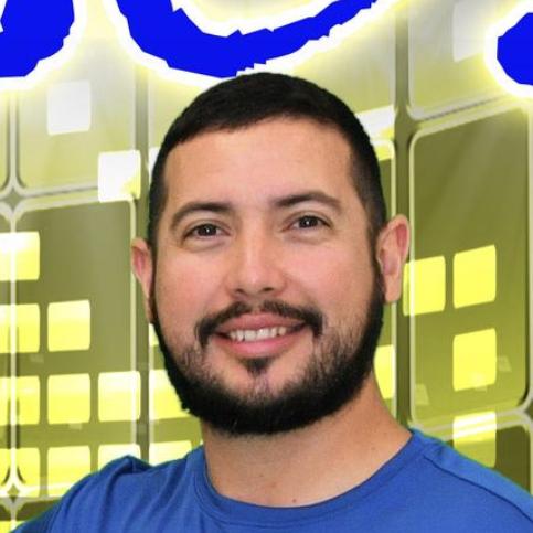 Eduardo Vela's Profile Photo