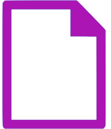 Chromebook Basics - English