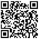 https://sites.google.com/lex2.org/mr-stewart-fms/home