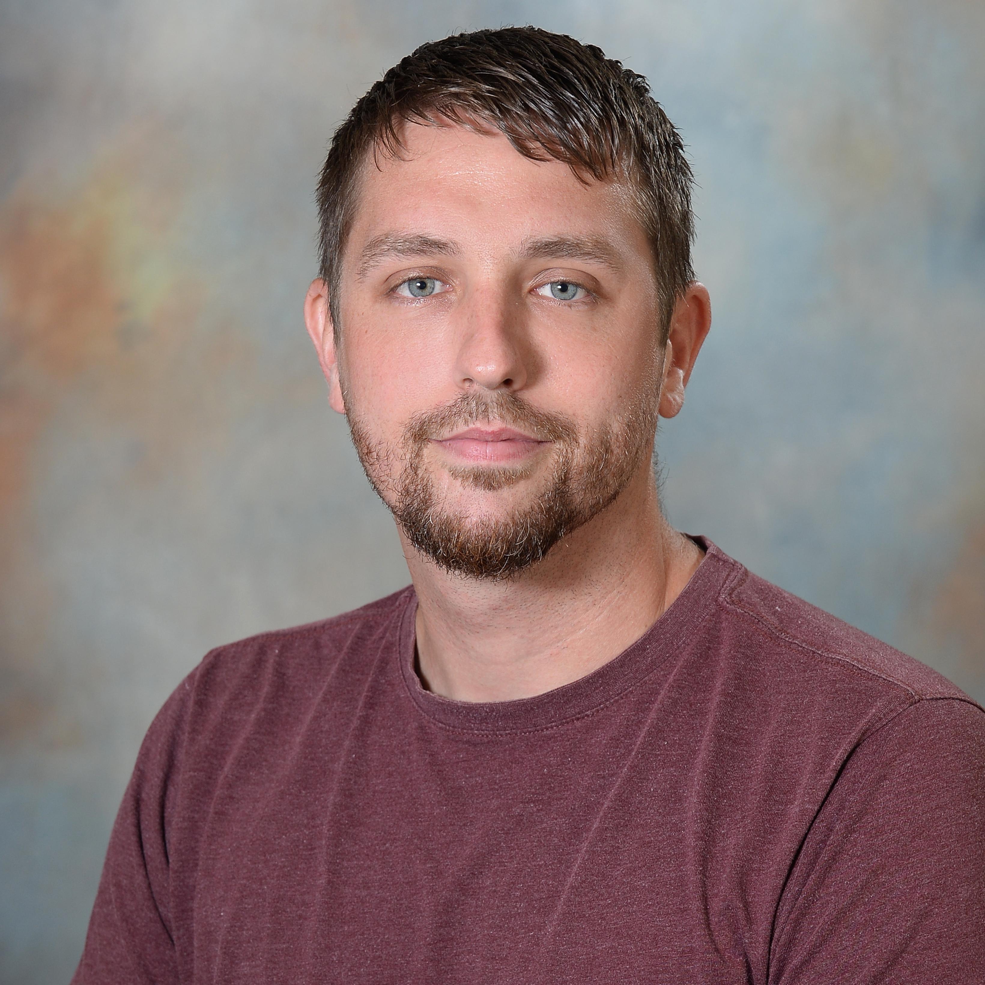 Casey Canada's Profile Photo