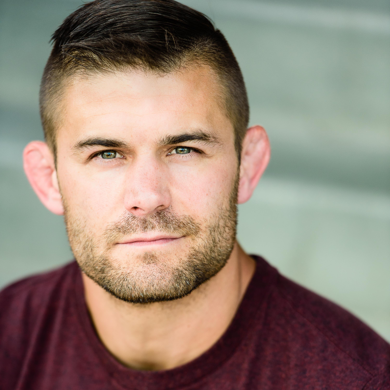 Rad Martinez's Profile Photo