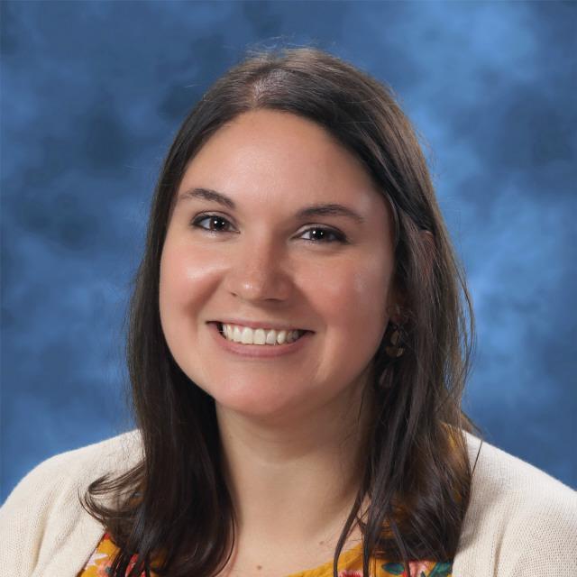 Lindsay Hamilton's Profile Photo