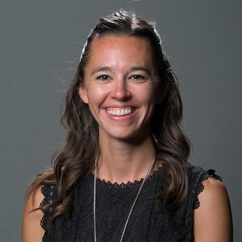 Lisa Paulek's Profile Photo