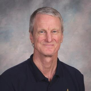 Keith Theimer's Profile Photo