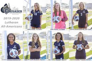Girls Soccer Lutheran All Americans.jpg