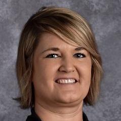 Jennifer Mayfield's Profile Photo