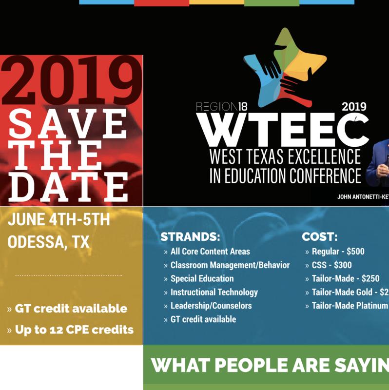 WTEEC-2019 Featured Photo