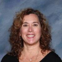 Deborah Beauregard's Profile Photo