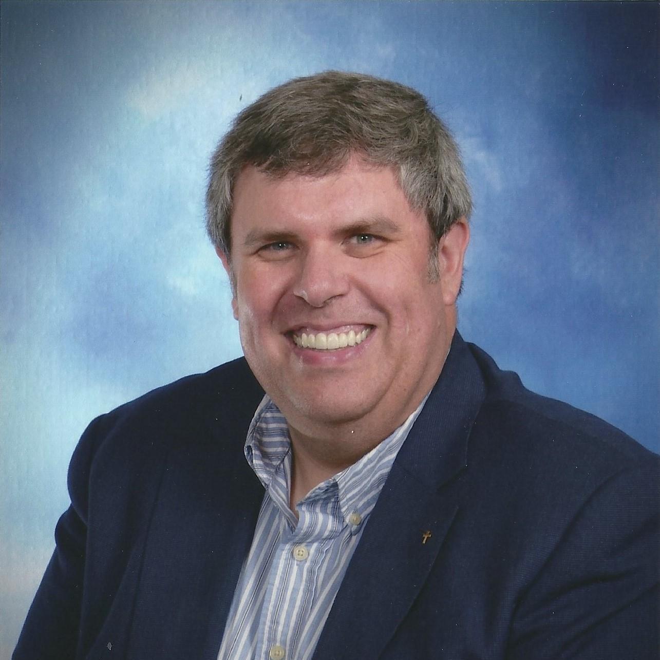 Trent Whitney's Profile Photo