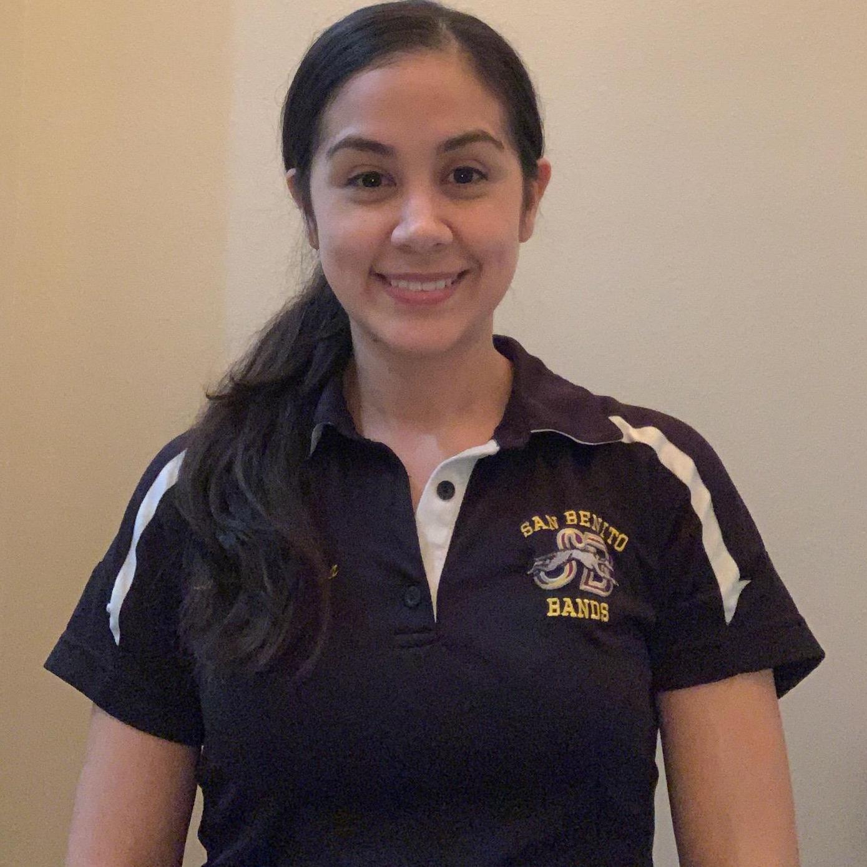 Lauren Espinosa's Profile Photo
