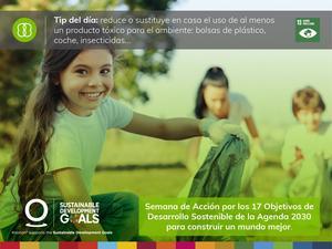 SemanaGlobal Ecards-03.jpg