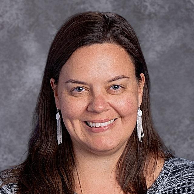 Jessica Frazer's Profile Photo