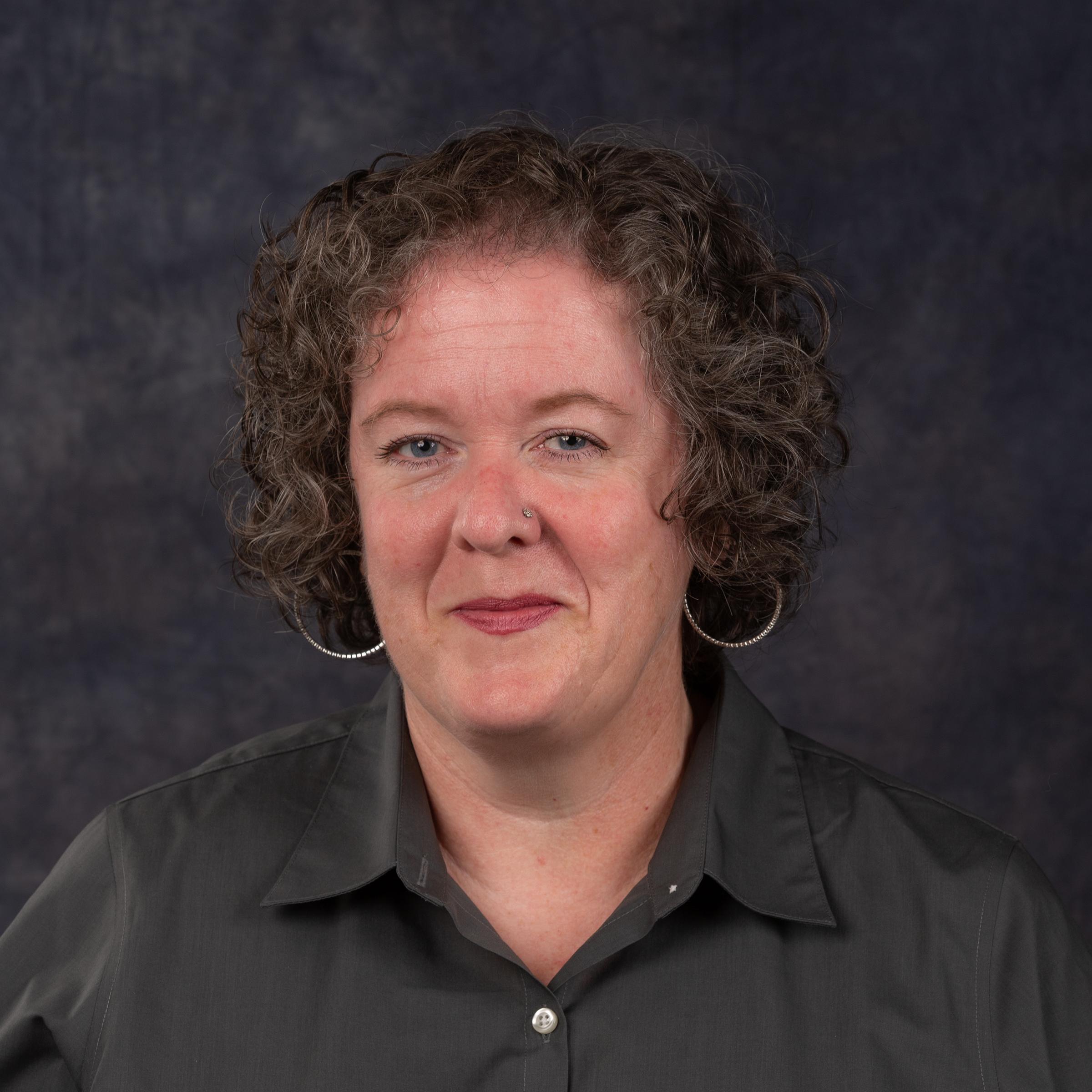 Margaret Wade's Profile Photo