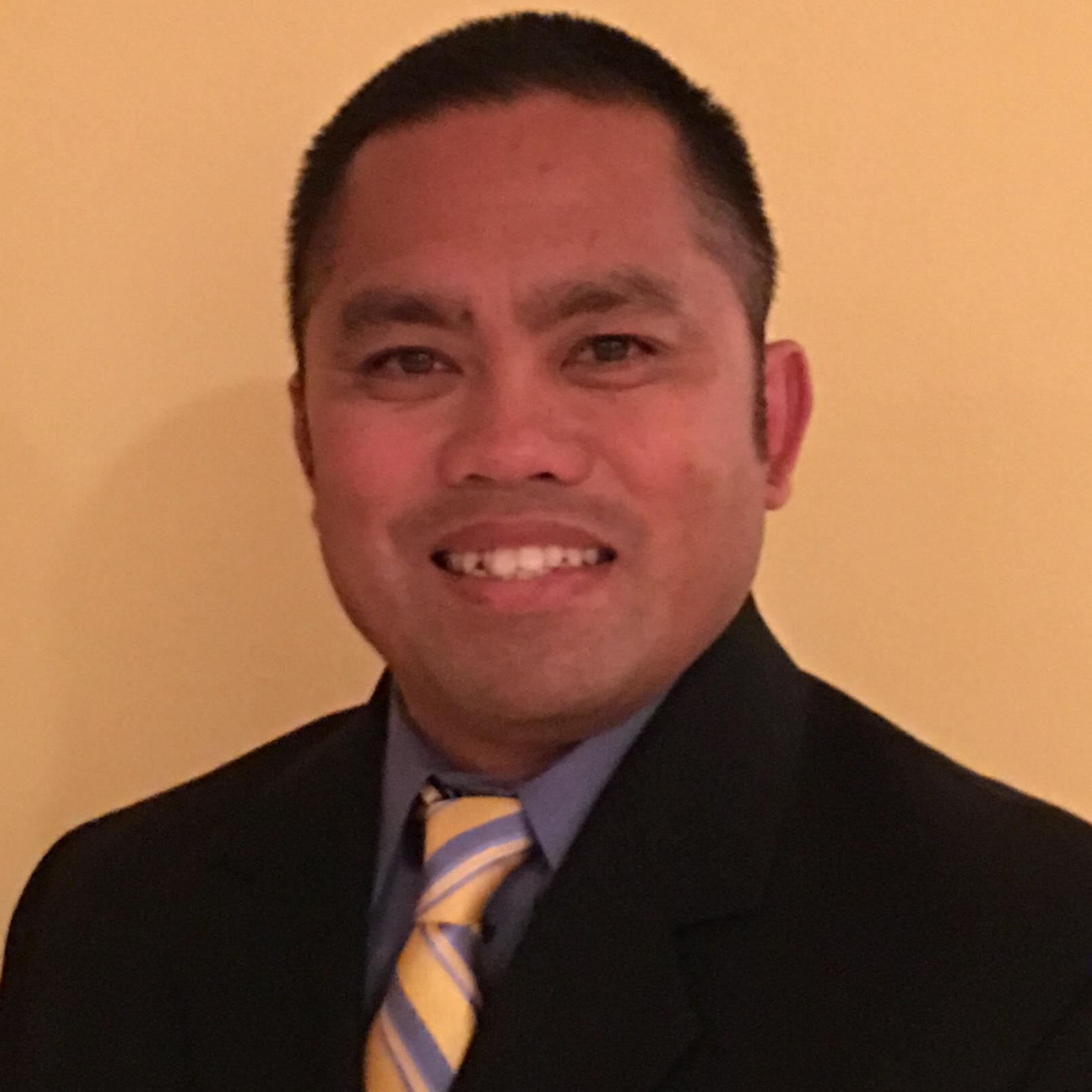 Dennis Piramo's Profile Photo