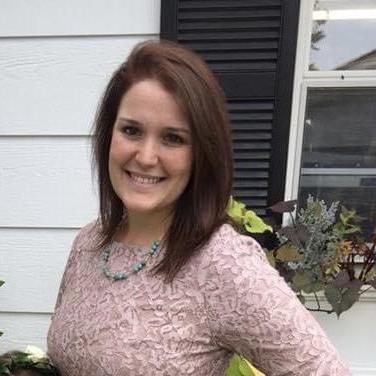 Cassandra Walker's Profile Photo