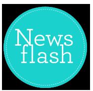 Newsflash_03.png