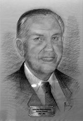 Rodolfo Vivanco