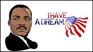 1-16-17-MLK.jpg
