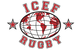 ICEF Rugby