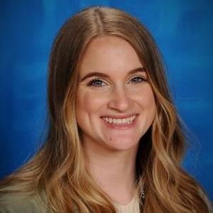 Taylor Vallance's Profile Photo