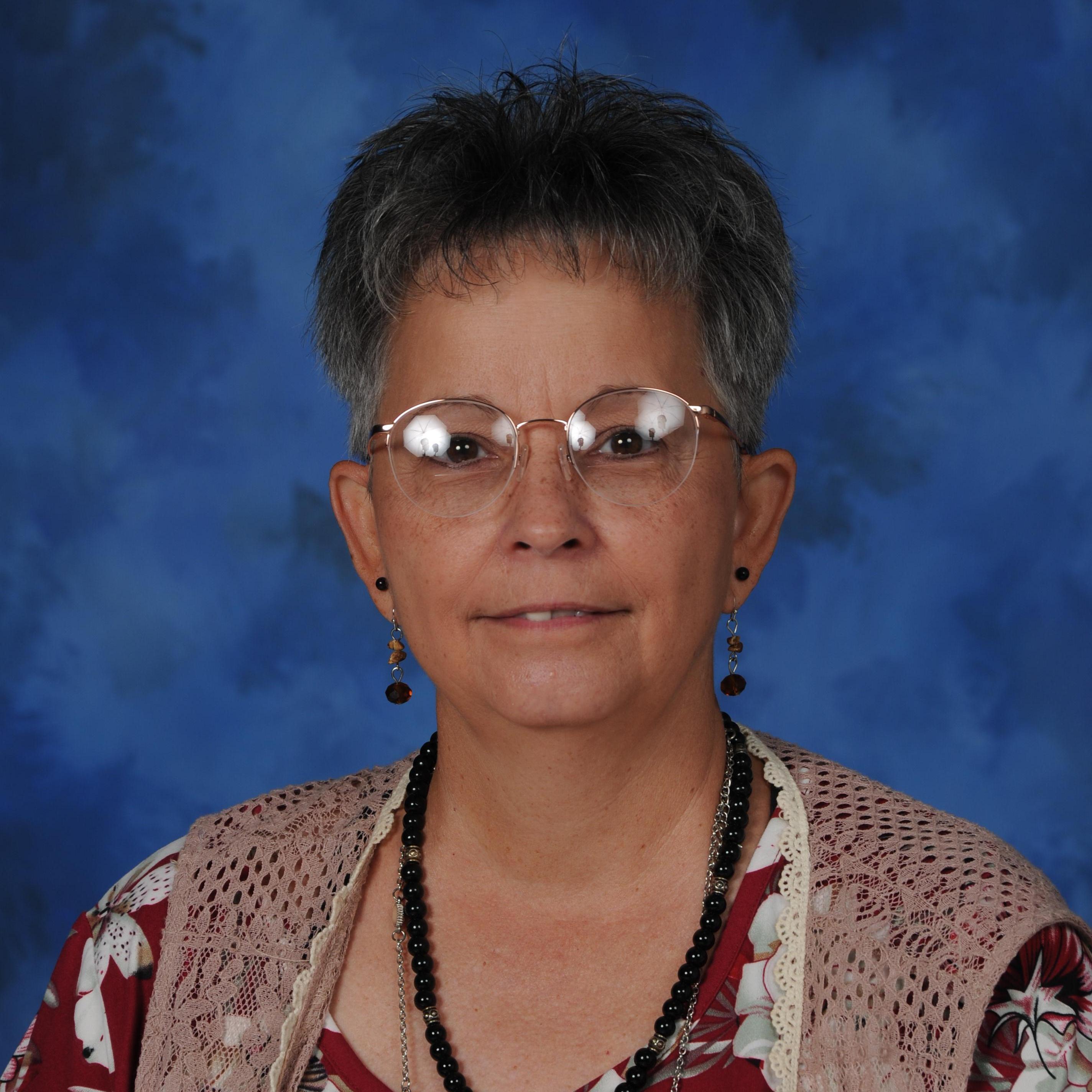 Shelly Middlebrook's Profile Photo