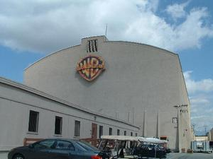 Warner Brother Studios.jpg