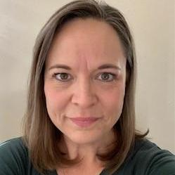 Tracey Rafferty's Profile Photo