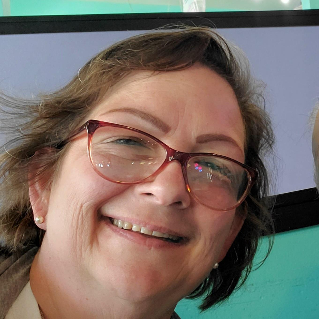 Paige Hearn's Profile Photo