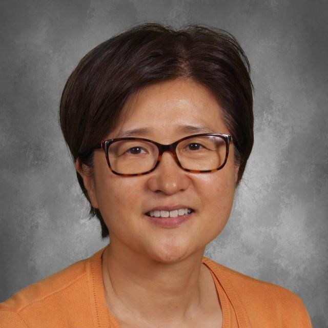 K. Chi's Profile Photo