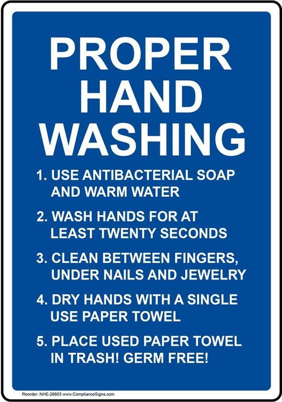 Wash-Hands-Sign.jpg