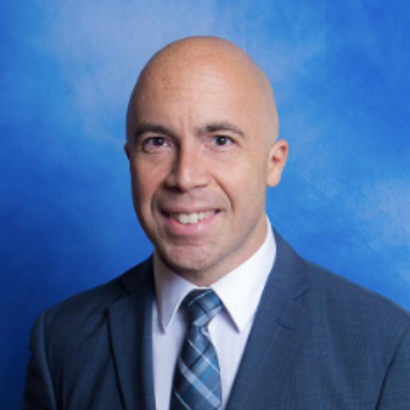 Mark Erlenwein's Profile Photo