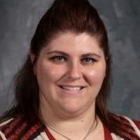 Alexa Venezia-Dasse's Profile Photo