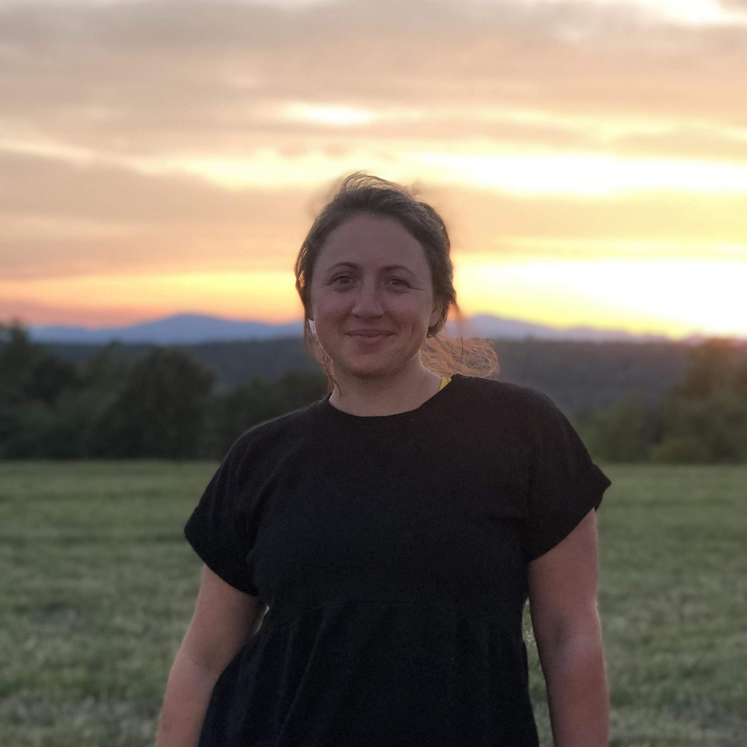 Megan Hendee's Profile Photo