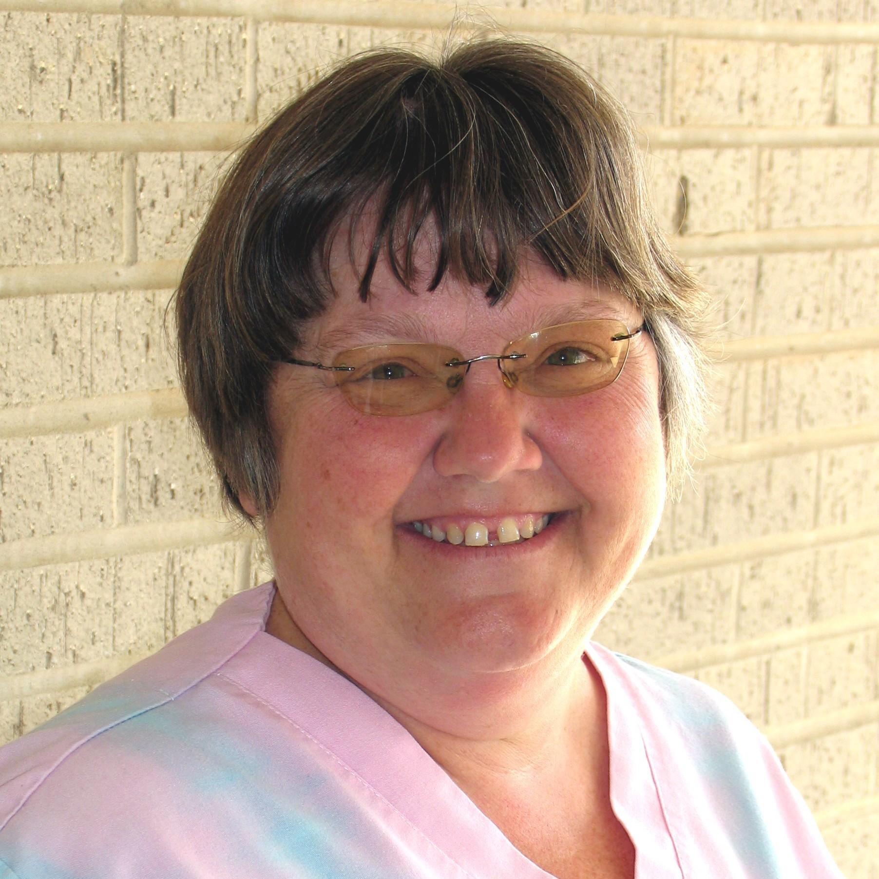 Elaina Rutherford's Profile Photo
