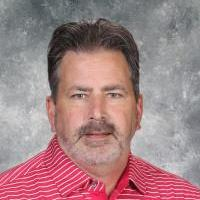John Bradley's Profile Photo