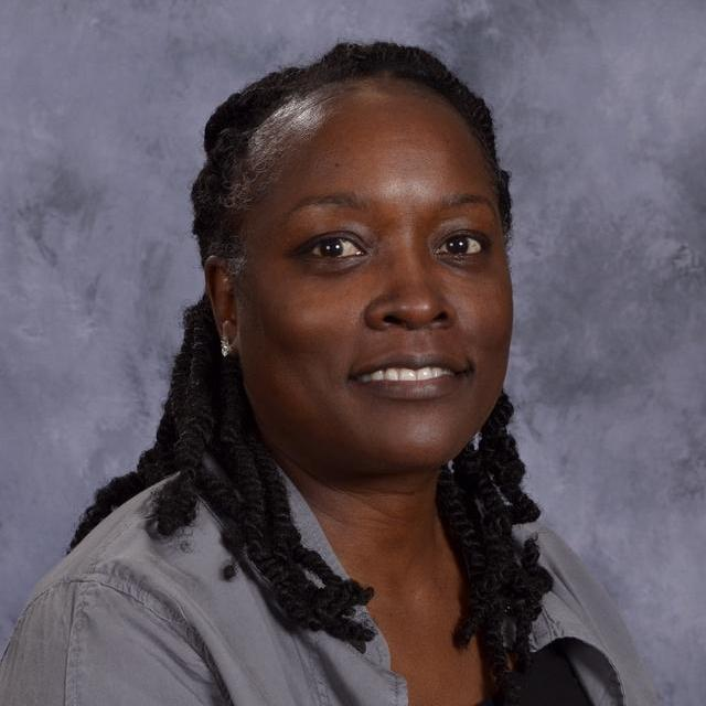 Veola Nelson's Profile Photo