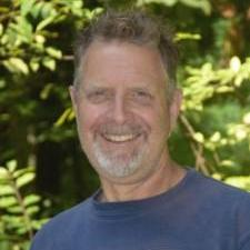 Jonathan Dahlstrom's Profile Photo