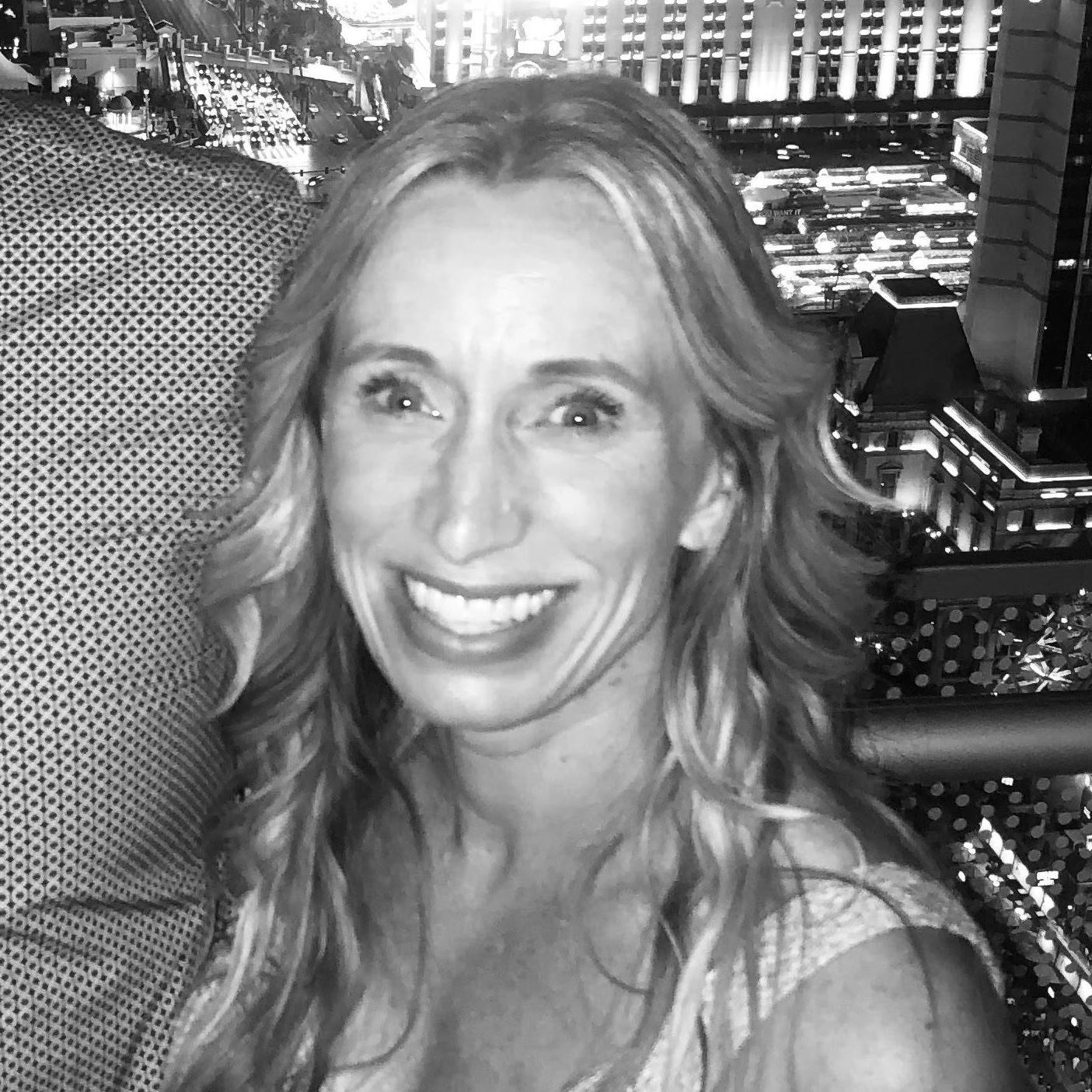 Amber Juarez's Profile Photo