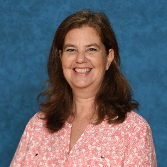 Vickie Wurst's Profile Photo