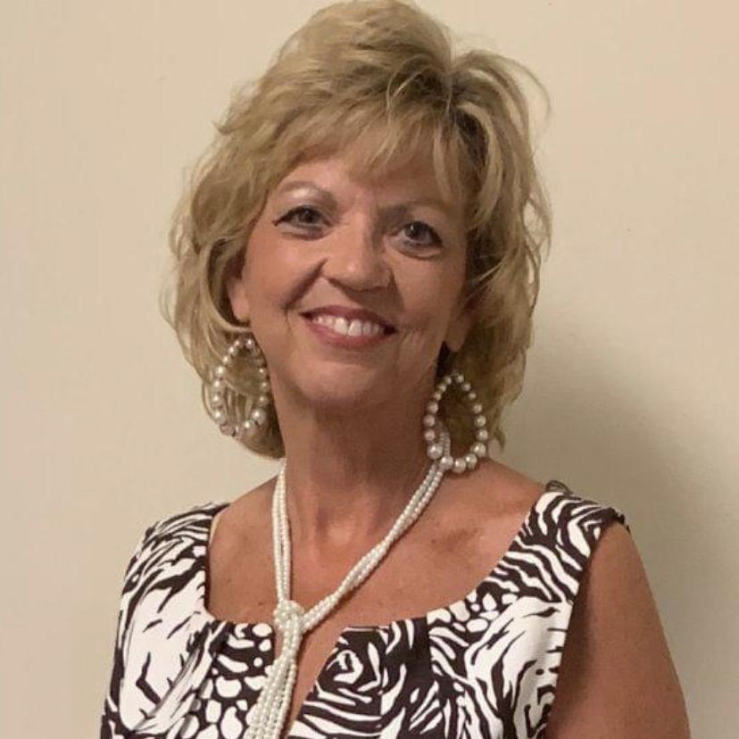Pamela Hedrick's Profile Photo