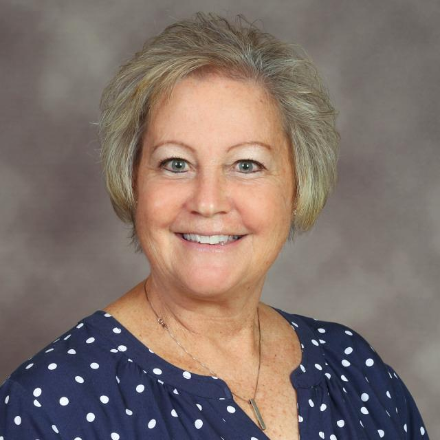 Donna Carroll's Profile Photo