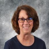Sue Eickholt's Profile Photo