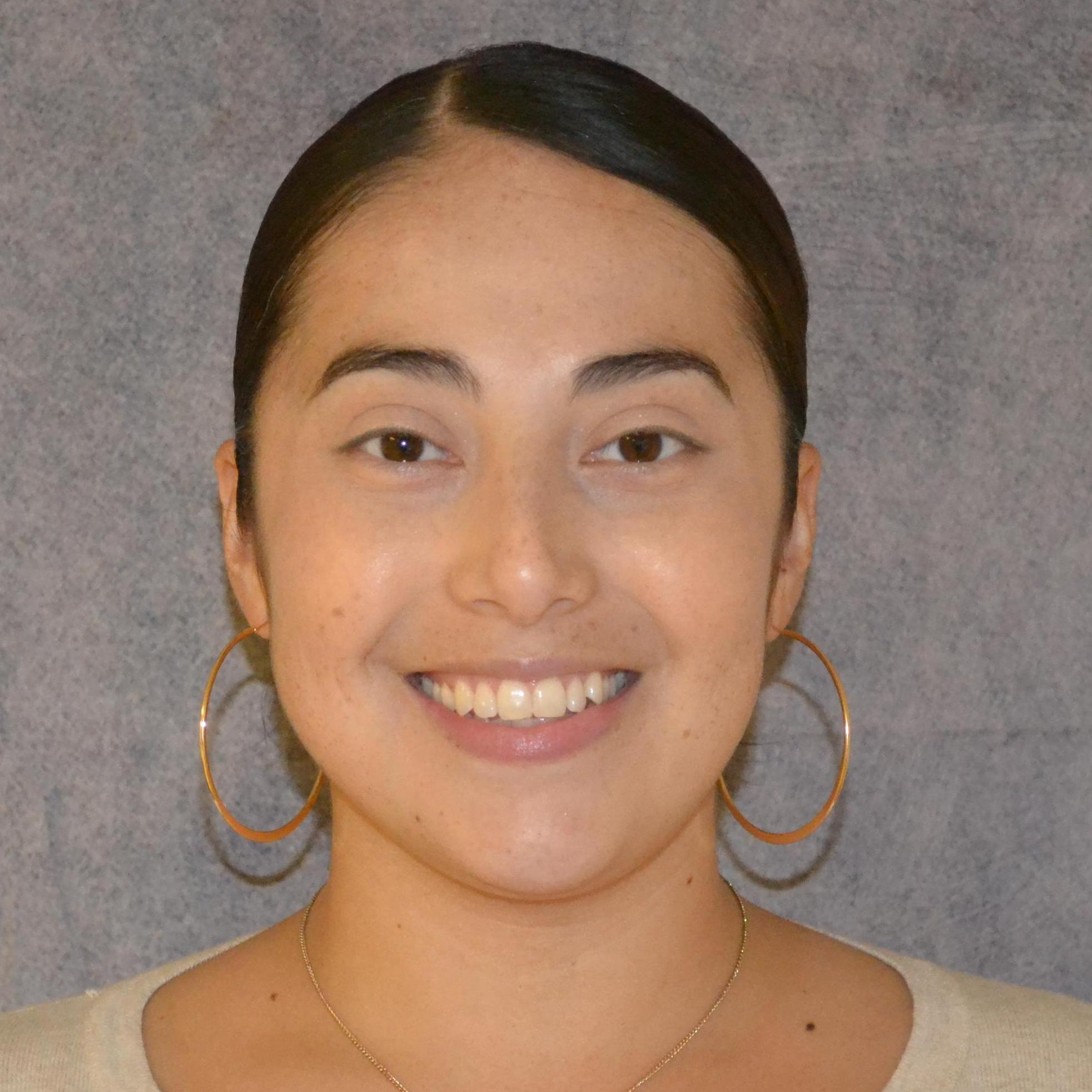 Marlyn Ochoa's Profile Photo