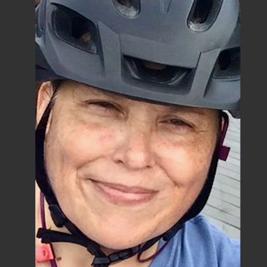 Ms. A. Gallombardo's Profile Photo