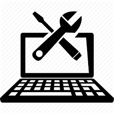 Tech Support for Students Thumbnail Image