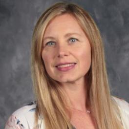 Renee Dupuis's Profile Photo